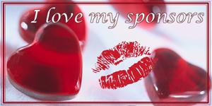 LoveSponsors1.jpg
